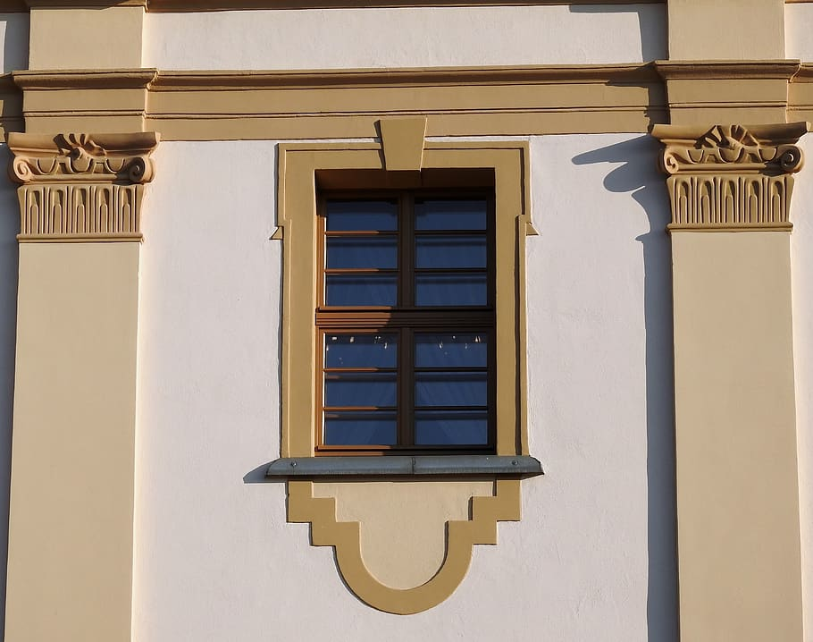 4 Reasons to Get a Cornice in Anaheim Hills for All Windows