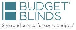 Budget Blinds Fort Collins Co