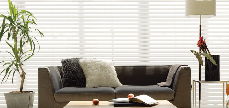 3 Types of Blinds in Oak Harbor Perfect for Multi-Pane Windows