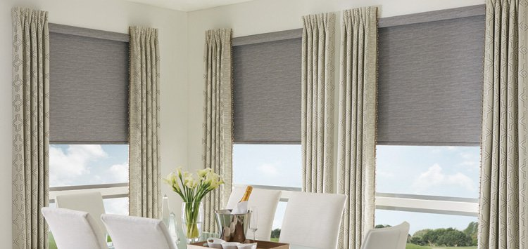 3 Major Facts About Drapes In Costa Mesa That Are A Must Know