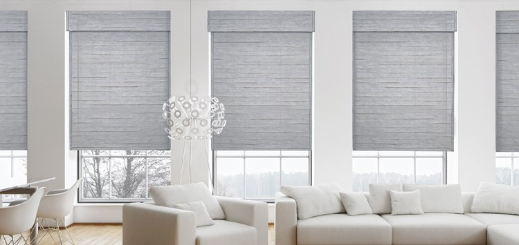 Advantages That Window Shades In Eagle Provides For You
