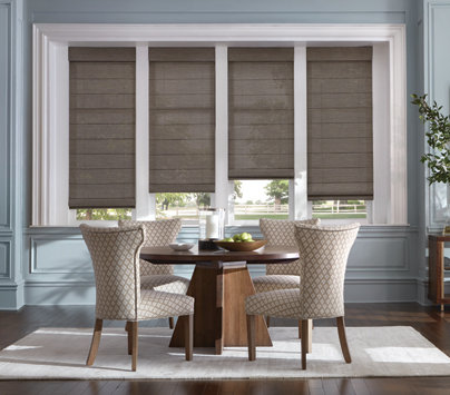 Window Shades: Which Style Works Best for You?