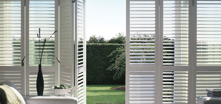 Pros and Cons of Using Shutters in Olalla for Your Windows