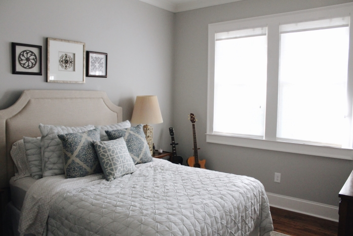 4 tips for using roman shades in lincoln in your interior design