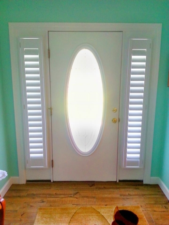 Why Are Plantation Shutters In Rancho Santa Margarita A Smart Option For Your House?