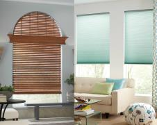 Blinds or Shades? Your Guide to Popular Window Treatments in Bothell