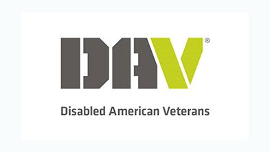 american-disable-veterans