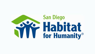 habitat-for-humanity-san-diego