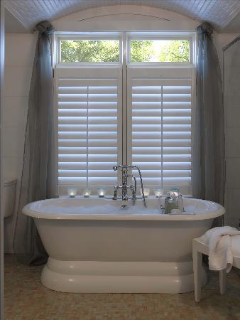 Should You Hire a Professional to Install Plantation Shutters in Fallbrook?