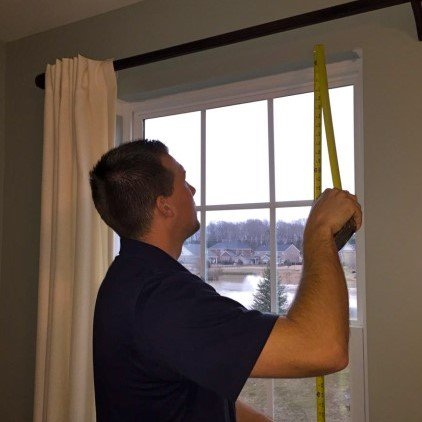 budget blinds charlotte nc centralcharlotteconsultation we are 1 in custom window coverings budget blinds of central