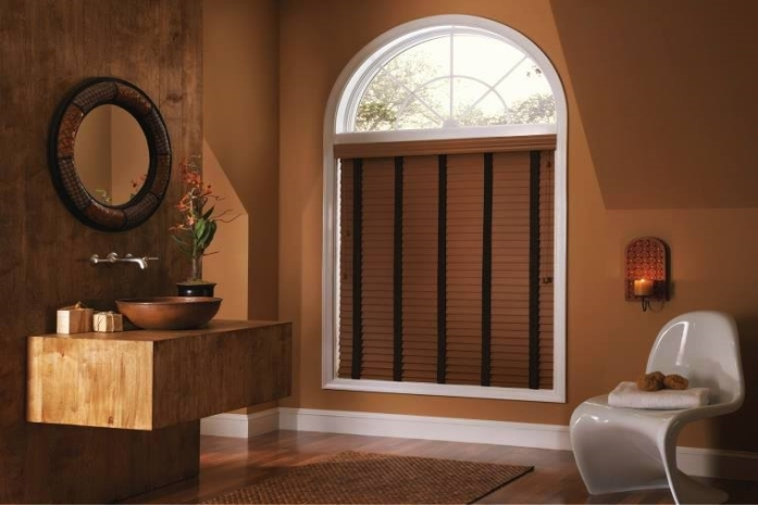 How to Know You Need Wooden Blinds in Jefferson in Your Home