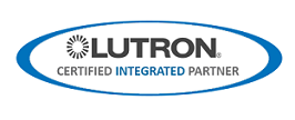 Lutron Certified