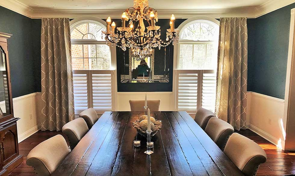 Franklin_Dining_room_shutters_Board_mounted_panels - Copy