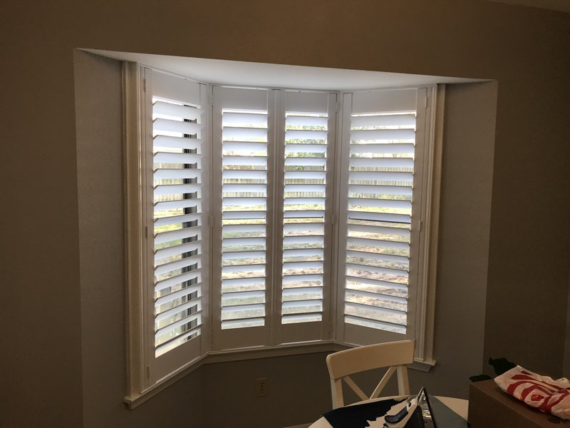 Factors About Shutters In Kuna That Make Them A Smart Option For All Your Windows
