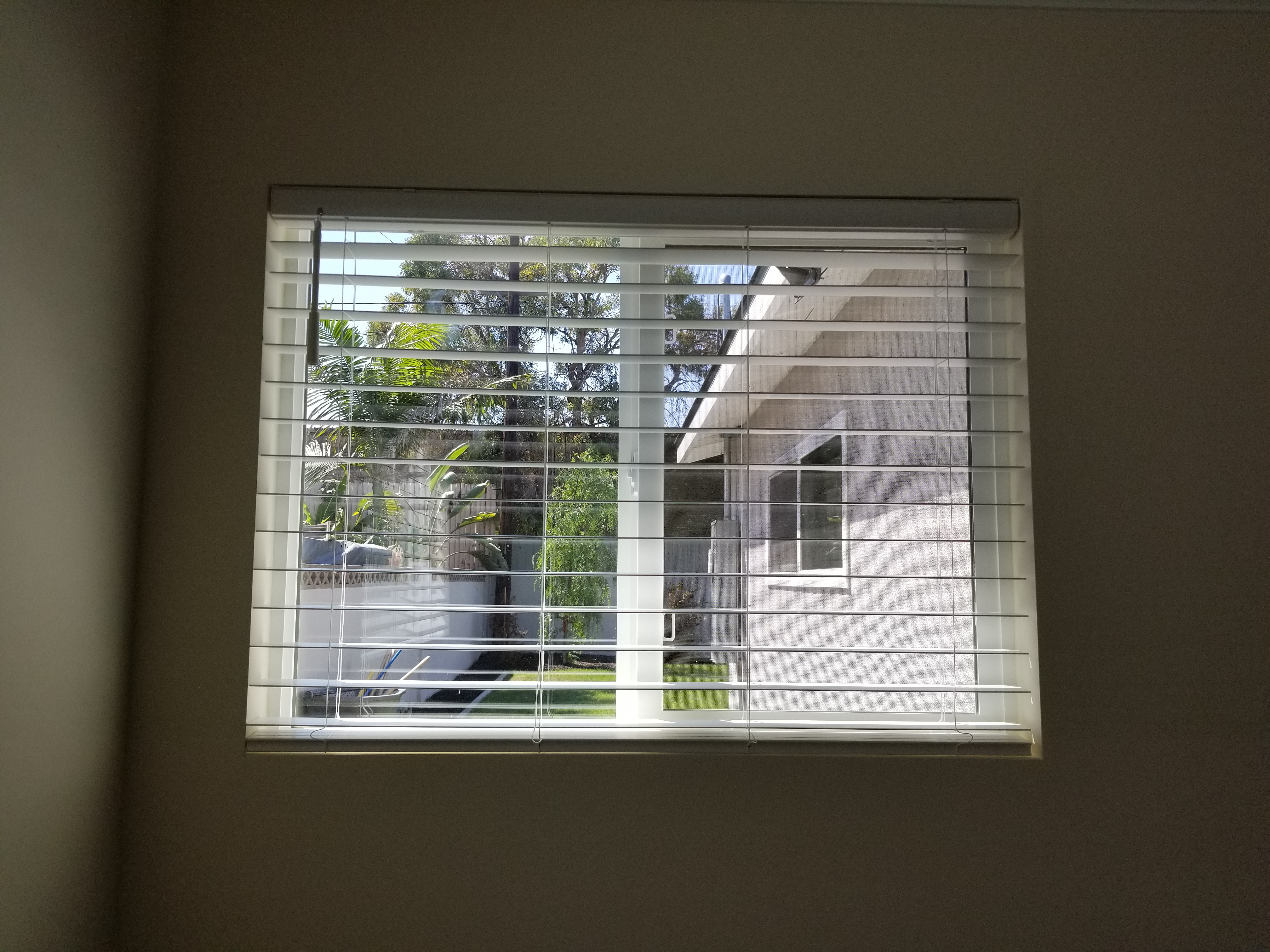 Why Faux Wood Blinds in Auburn Are Perfect for Apartments