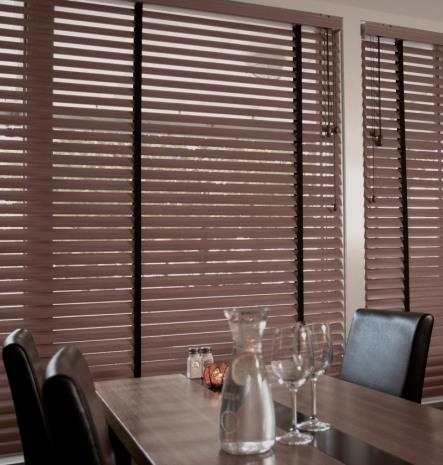Which Are the Best Window Treatments in Newington on a Tiny Budget?