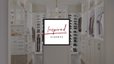 InspiredClosets_Partnership_BB