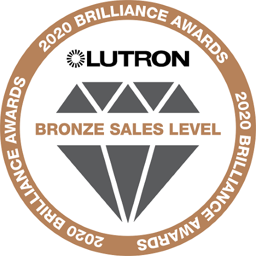 Brilliance Award 2020_Bronze