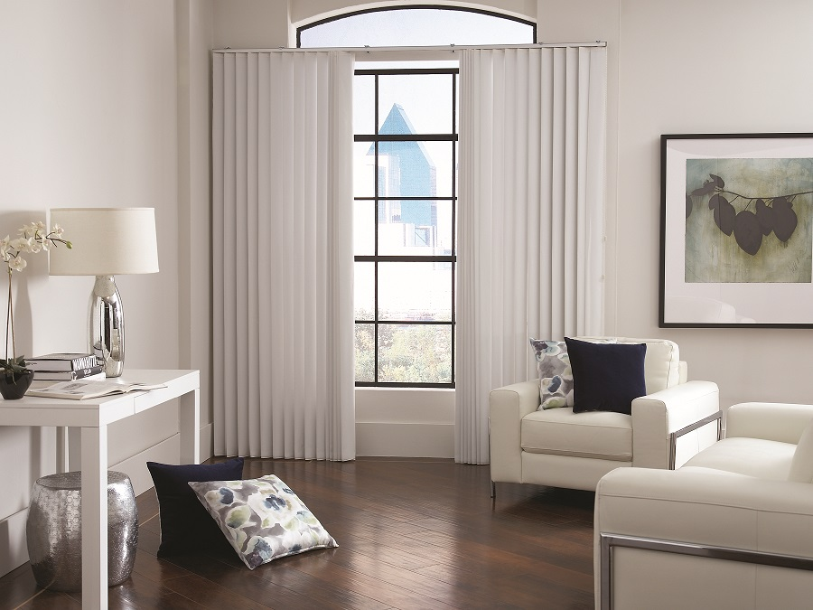 Features Of Vertical Blinds In Lacey That Make Them A Smart Option For Your Home