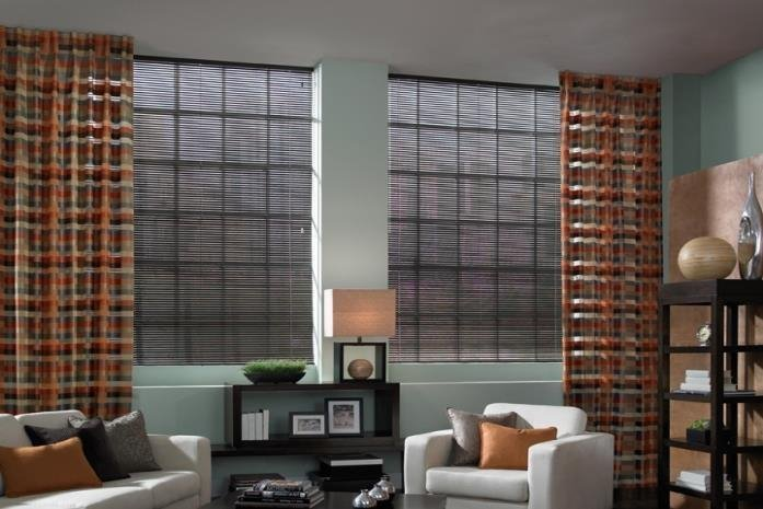 Metal or Wood: Which Type of Material Is Best for Blinds in Valley Stream?