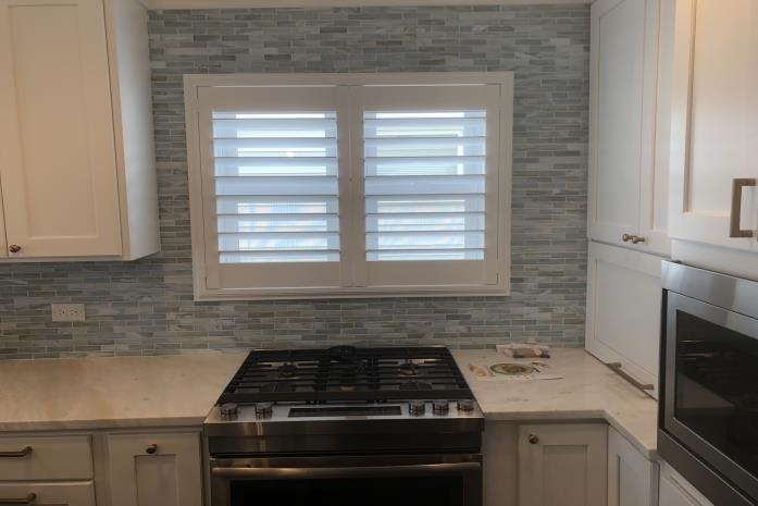 How Shutters in Newington Will Help Prepare You for Spring