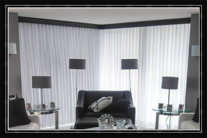 Venetian vs. Persian Blinds in Carpinteria: What Are the Differences Between the Two?