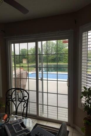 Create a Beautiful Space Outside with Patio Blinds in Oceanside and More