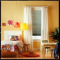 Why Child Safe Blinds in San Clemente Are the Best Items You'll Ever Buy