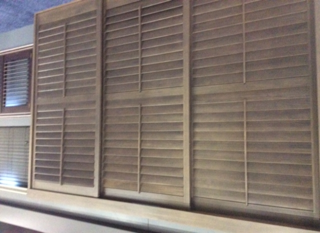 Why You Need to Maintain Your Patio Blinds in Goleta