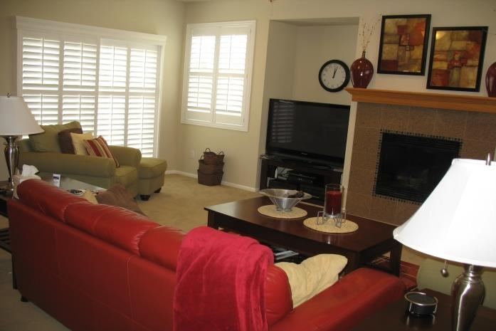 View Our Work Budget Blinds Longmont Co