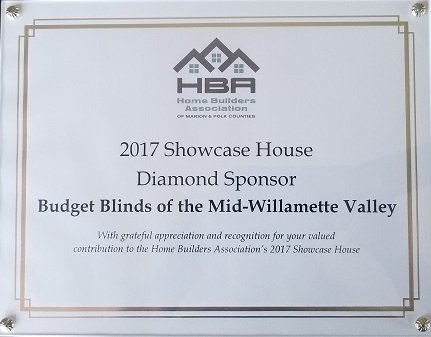 HBA Marion and Polk Counties 2017 Diamond Sponsor