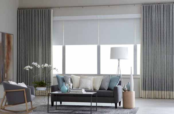 Could New Window Treatments in Alexandria Improve Your Sleep?