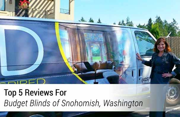 We Love Getting Feedback From Our Everett Washington Customers Not Only Because It S Rewarding To Hear Of A Customer Great Experience