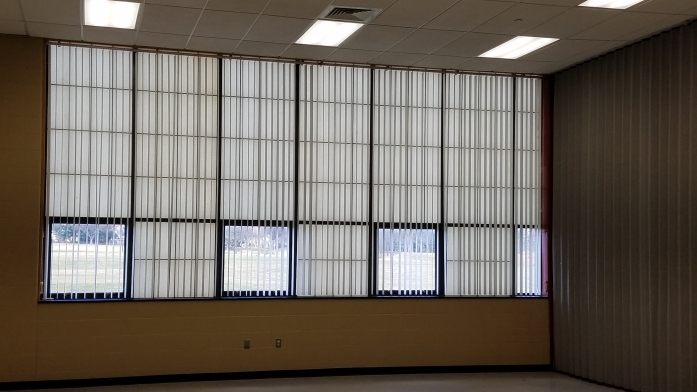 Reasons Business Owners Choose Commercial Blinds In Santa Ana For Their Business