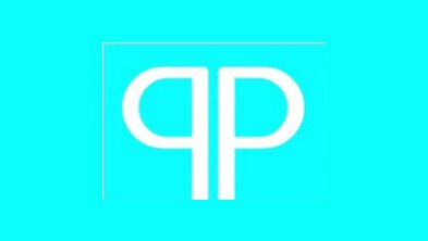 partnership-paramus