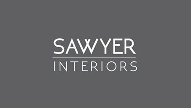 sawyer-interiors-paramus