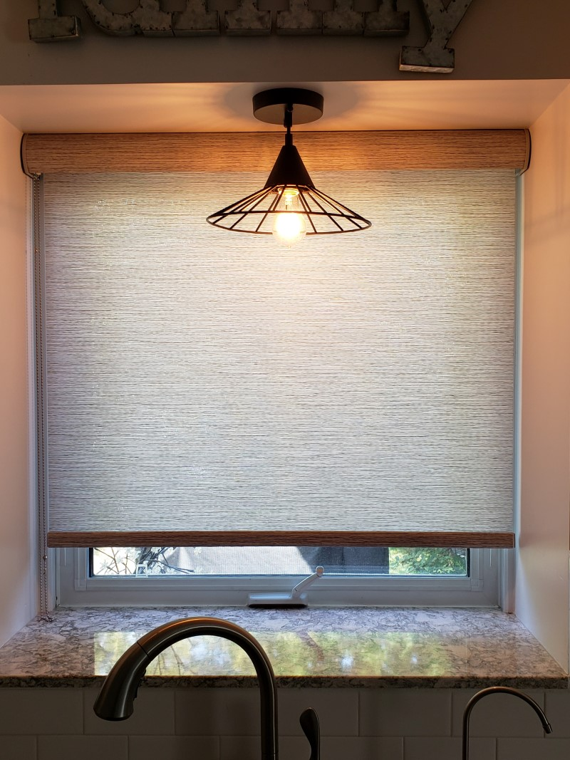 Which Window Treatments in Alexandria Are Best for Tenants?