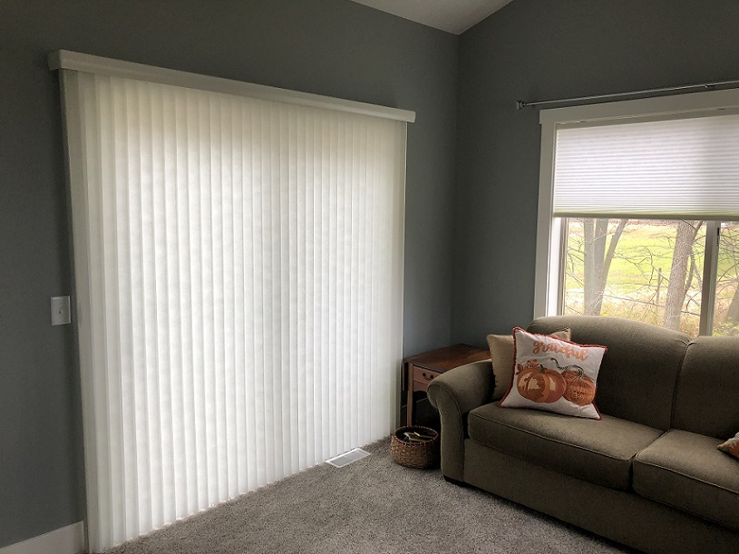 Facts About Cellular Blinds In Seattle That Make Them Perfect For All Types Of Homes