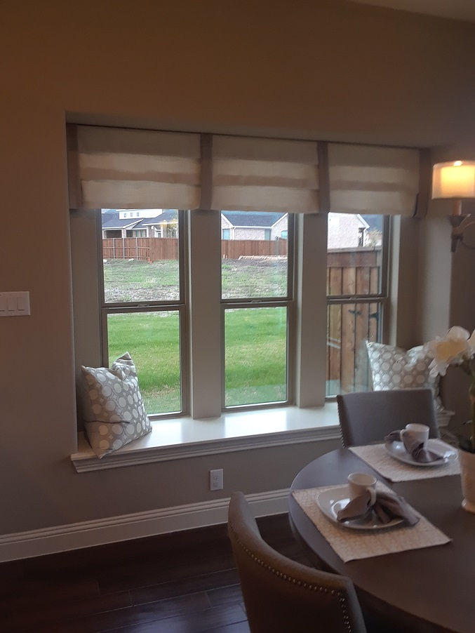 Reasons Window Treatments In Emmett Are A Necessity For All Your Home's Windows