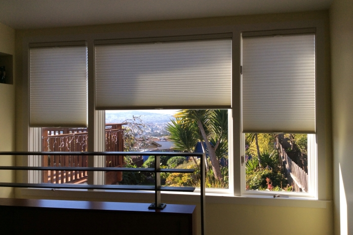 Why You Need to Choose Hunter Douglas in Giddings Whatever the Window Treatment