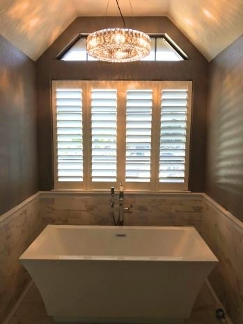 Barn or Plantation Shutters in Enumclaw: Which Is Right for You?