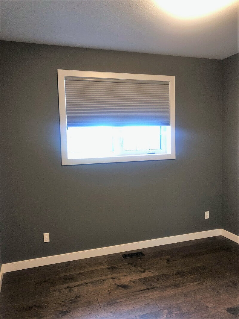 Room Darkening vs. Blackout Blinds in Pittsburgh: Which One Do You Really Need?