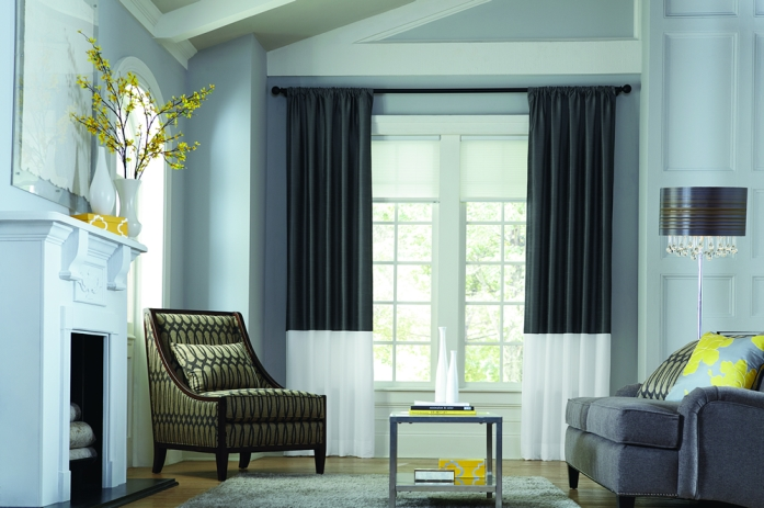 A Cleaning Guide for your Fairfield Window Treatments