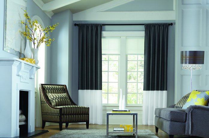 A Cleaning Guide for your Greenwich Window Treatments