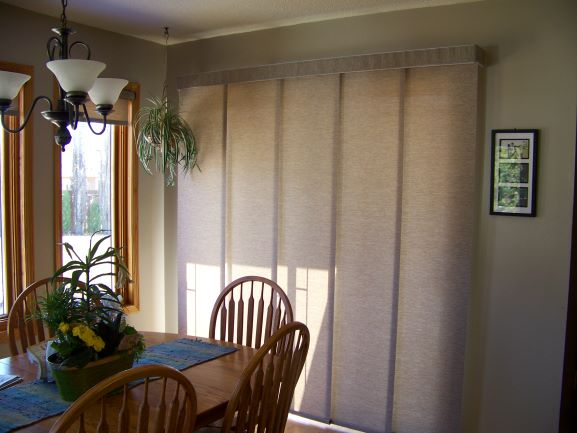 Single vs. Double Curtain Panels in Oceanside: Which Type Do You Need?