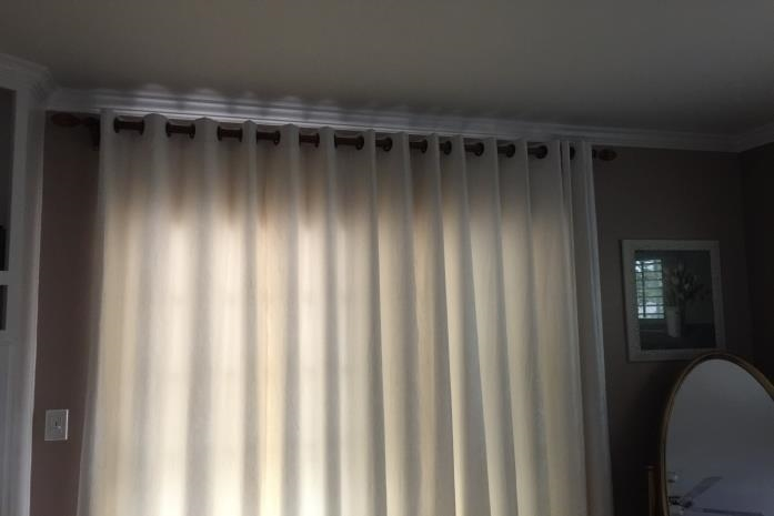 Should You Get Drapes in Santa Barbara for a Child's Bedroom?