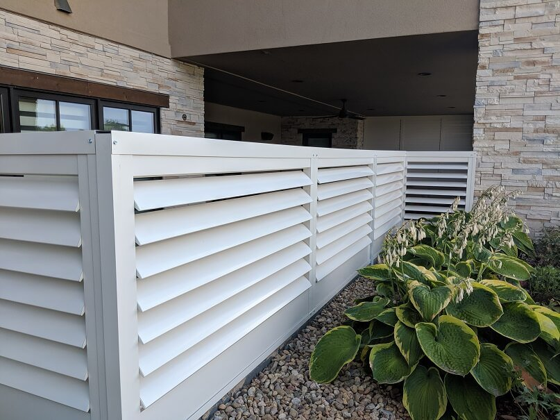 Why Outdoor Shutters in Nampa Are a Must for Your Home