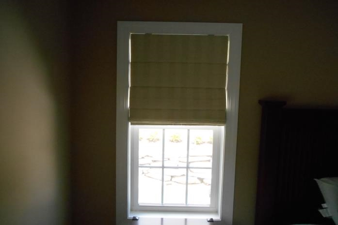 Top Reasons Cordless Shades In Santa Ana Are A Must For Homes Everywhere