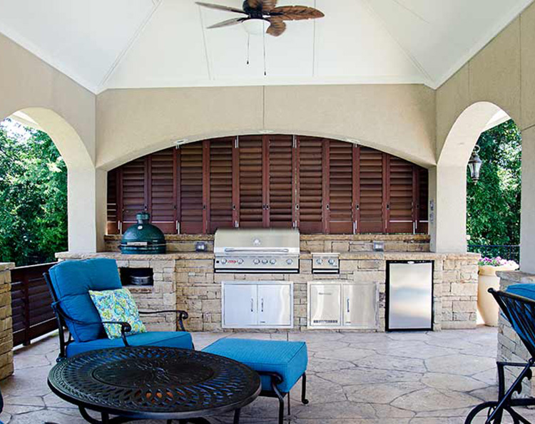 What Benefits Will You Receive When You Add Shutters In Aliso Viejo To Your Home?