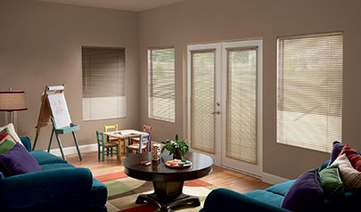tacoma venetian blinds vs persian blinds what are the differences